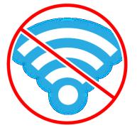 不必擔心網路安全